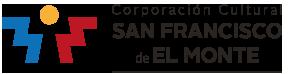 Corporación Cultural San Francisco de El Monte